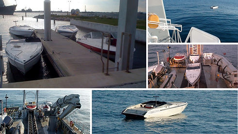 boat collage.jpg