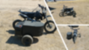 moto collage clean.png