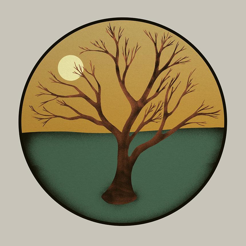 tree & moon 300x300.jpg