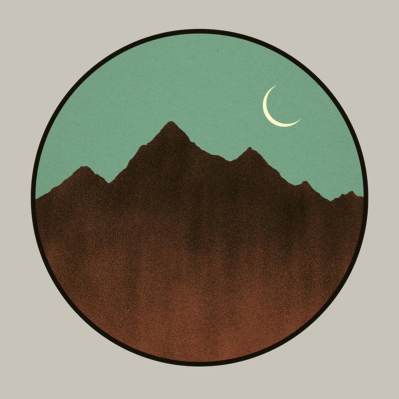 mountain & moon 300x300.jpg