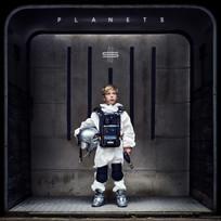 NIcklasSahl_Planets_3000x3000.JPG