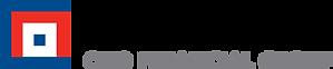 CNO_Logo2.png