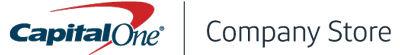 company-store-logo3clvrs.jpg