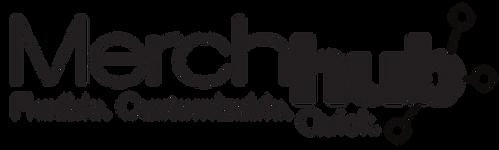 MH_Logo_K_842.png