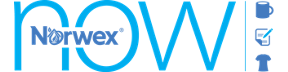 ANorwexNow_Logo_Cyan_PMS660.png