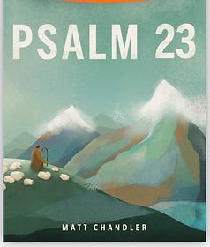 psalm 23 web.png