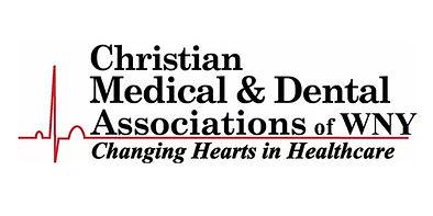cmda logo.jpg