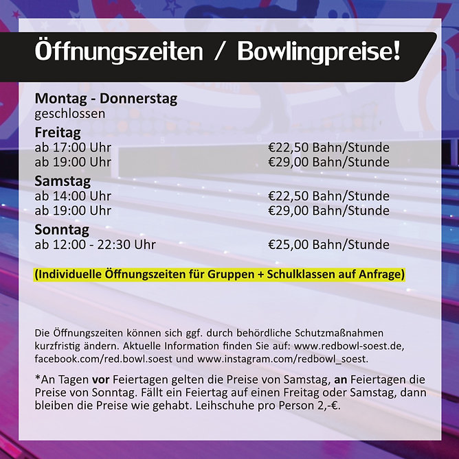 Wochenprogramm_2021-Fr-So-front2-Grundko