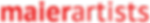 maierartists-logo-rot.png