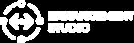 FINAL LOGO CONSTUCTION SCRITTA GRANDE-07