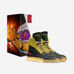 Borgia Simpson-shoes-with_box