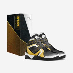 Onyx&Gold-shoes-with_box