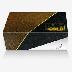 Onyx&Gold-shoes-shoe_box