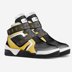 Onyx&Gold-shoes-double_quarter