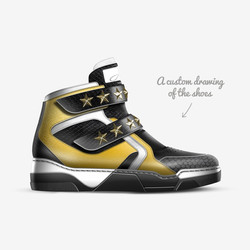 Onyx&Gold-shoes-drawing