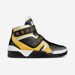 Onyx&Gold-shoes-side