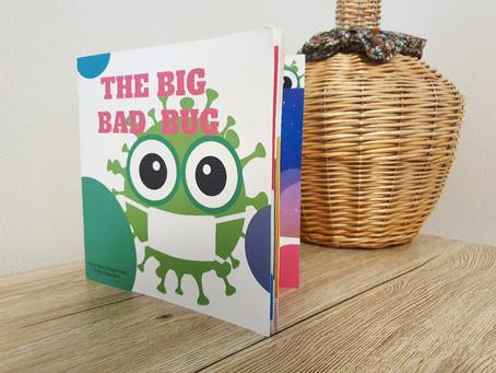 The Big Bad Bug