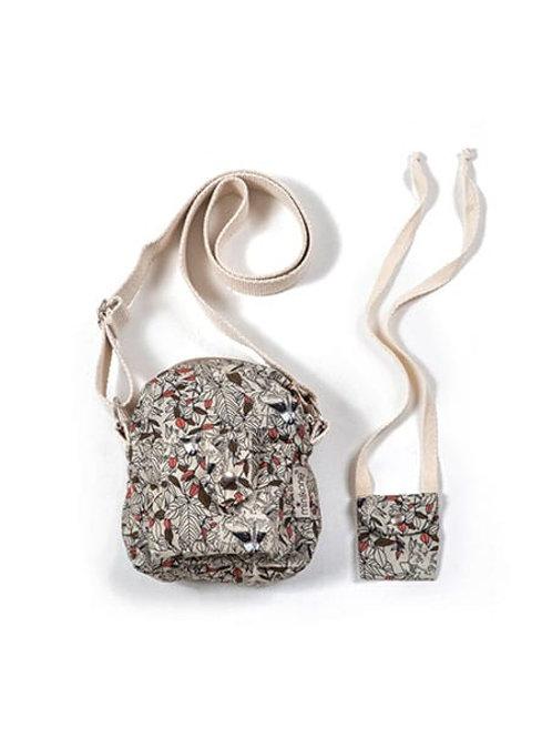 Minikane Dolly and me - ROXY Bag