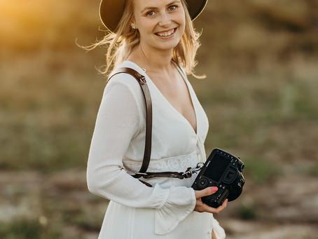 Melissa King Photography