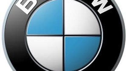 Чип тюнинг прошивки мозгов BMW с ЭБУ Bosch BMS, M, ME, DME от Адакт