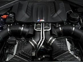 Чип-Тюнинг BMW E и F - серии в Херсоне