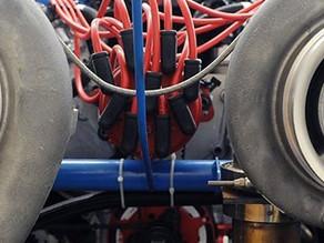 Масло, фильтры, перепад температур: почему турбина теряет мощность