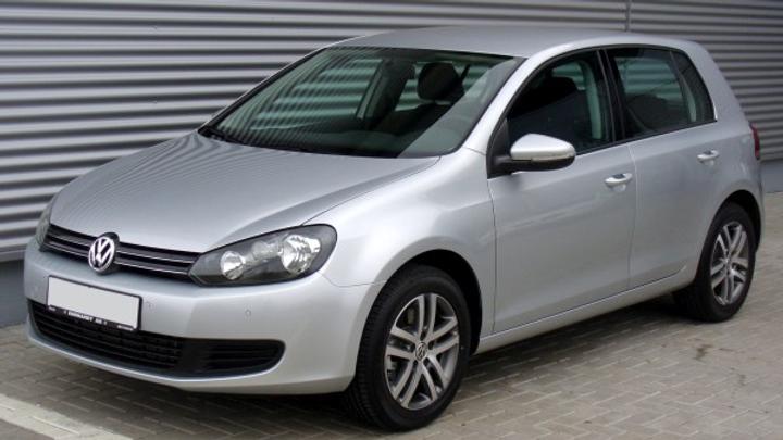 ЧИП ТЮНИНГ ФАЙЛЫ VW Golf 6 Bosch Siemens + damos Mappack CarMaster