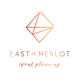 EastofMerlot_Logo_FullColour_DarkBackground.png
