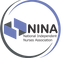NINA Logo New.png
