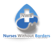 NWB logo.png