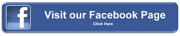 facebook-button-visit-page.png