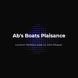Logo Ab's Boats Plaisance.png
