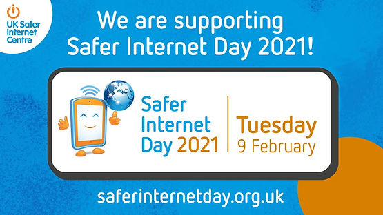 Safer Internet DAy 2021.jpg