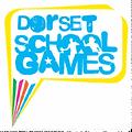 Dorset School Games.png
