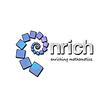 NRichMathLogo500x500.png