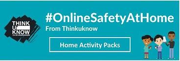 tyk-home-activity-packs-768x261.jpg
