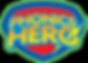 Phonics-Hero-logo.png