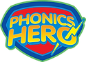 Phonics-Hero-logo.png