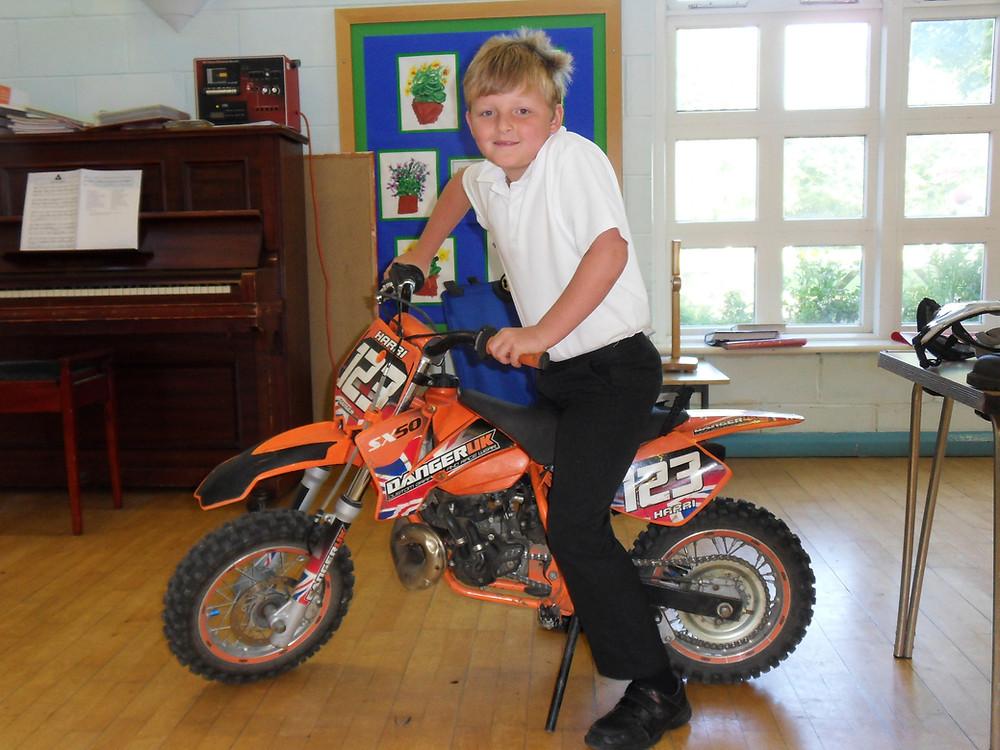 Charlie motorbike.JPG