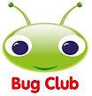 Bug CLub.jpg