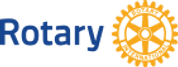 RotaryMBS_RGB small.png