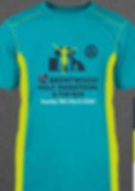 tshirts 2020.JPG