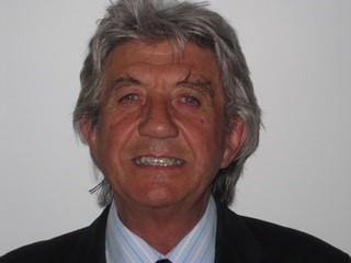 Peter Macallister