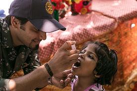 Fighting Polio.jpg