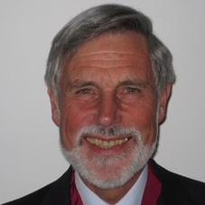 Graham Wale