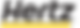 hertz-1-logo-png-transparent.png