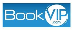 bookvip.com-wide.jpg