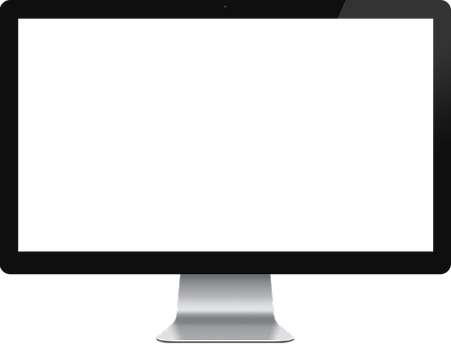 Monitor 2.png