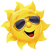 a-smiling-sun-clipart-13.png