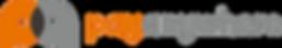 PayAnywhere-Logo.png